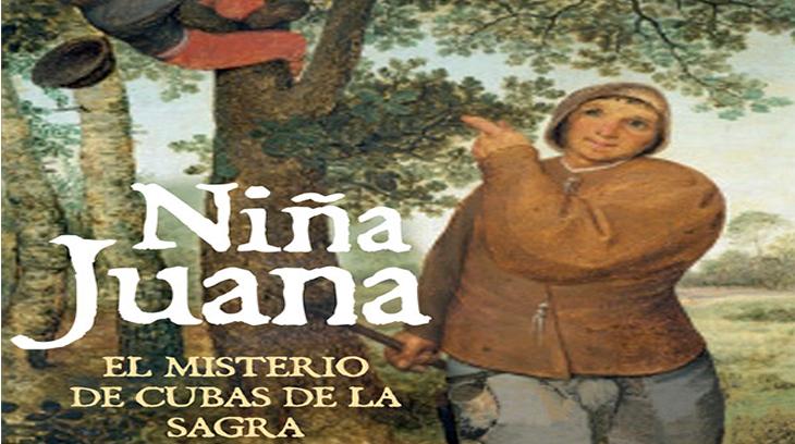 2016-11-10-nina-juana