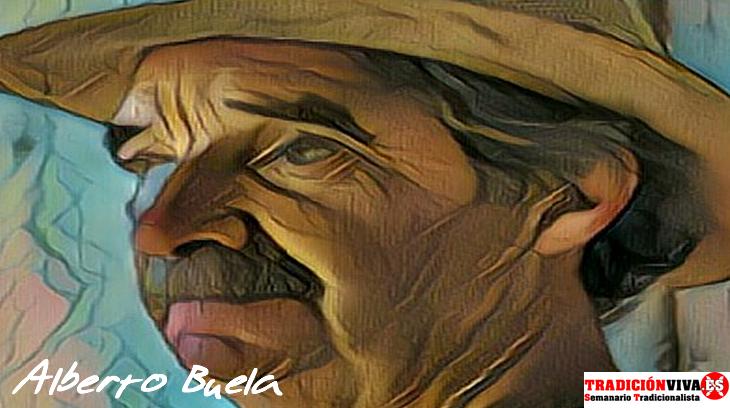2016-12-04-alberto-buela