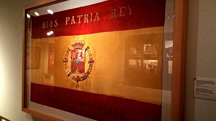 2016-12-04-bandera-montejurra