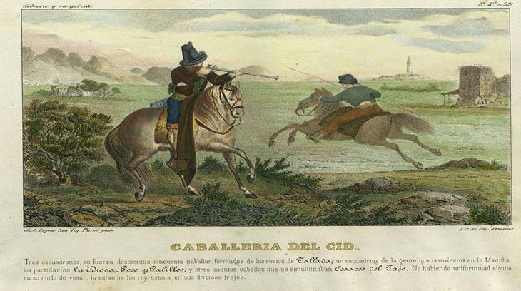 2016-12-30-caballeria-del-cid