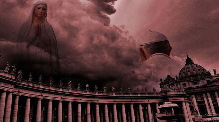 2017-01-08-fatima-vaticano