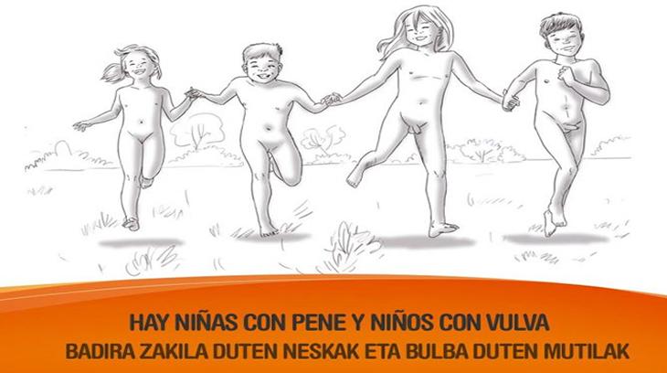 2017-01-11 niñas sin pene