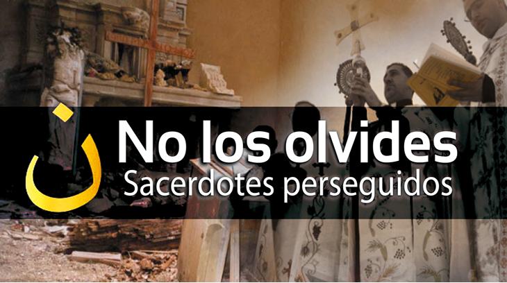 2017-01-15 PERSECUCION RELIGIOSA