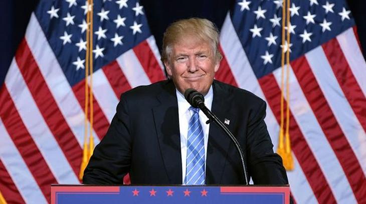 2017-01-15 trump