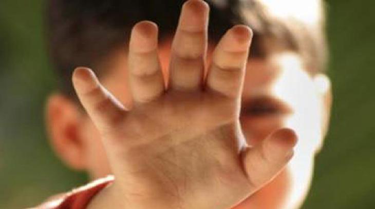 2017-01-22 abuso de menores