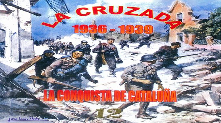 2017-02-12 la cruzada nacional
