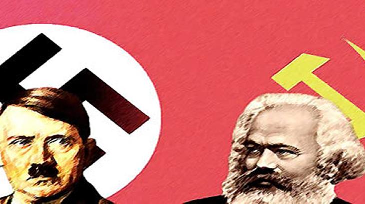 2017-02-27 marxismo nacismo