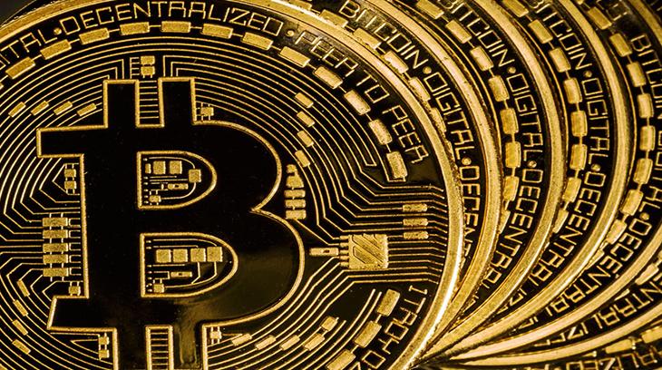 2017-03-12 bitcoin