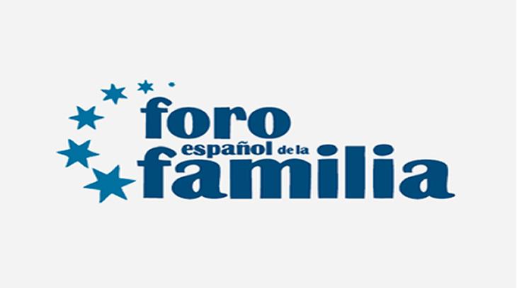 2017-03-12 foro de la familia