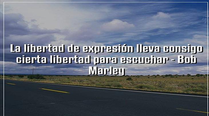 2017-03-12 libertad de expresion