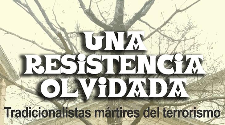 2017-03-12 una resistencia olvidada