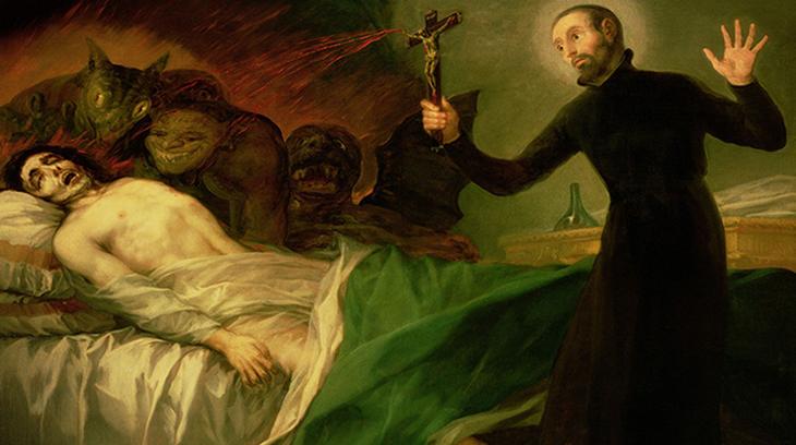 2017-03-20 exorcismo