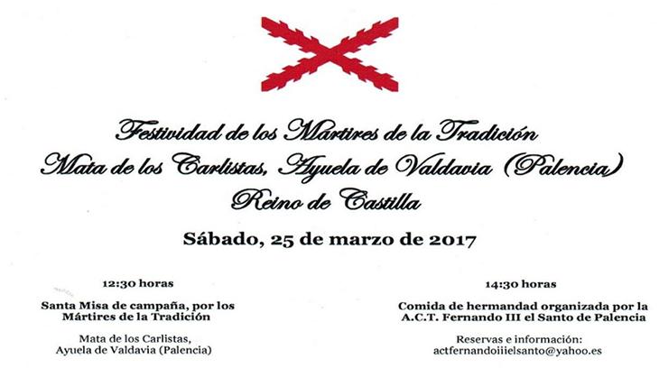 2017-03-20 martires tradicion