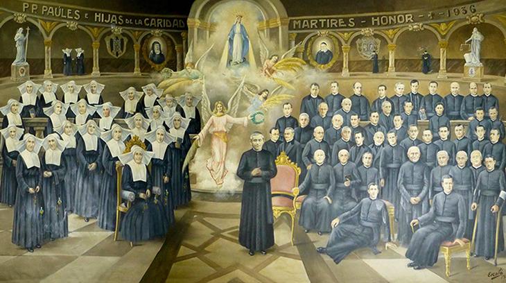 2017-03-27 cuadro martires