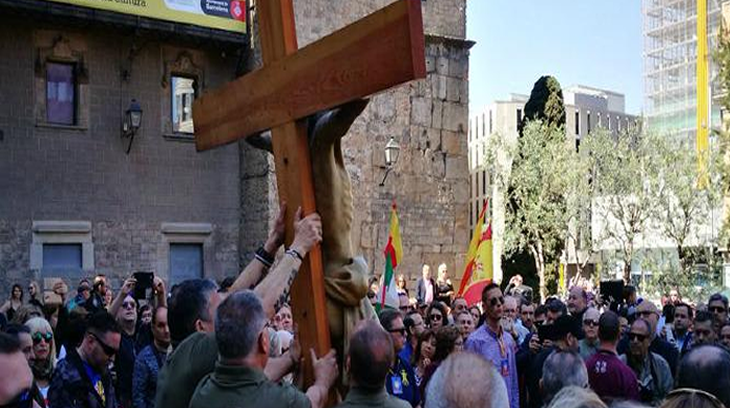 2017-04-23 cristofobia, barcelona