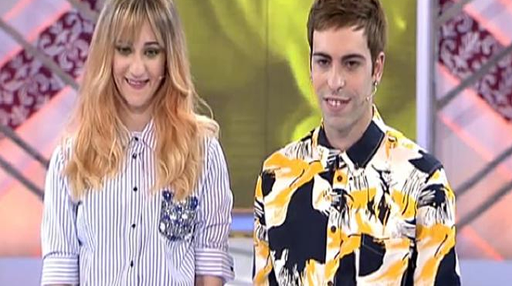 2017-04-23 incesto telecinco