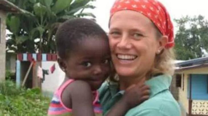 2017-04-23 monja asesinada haiti