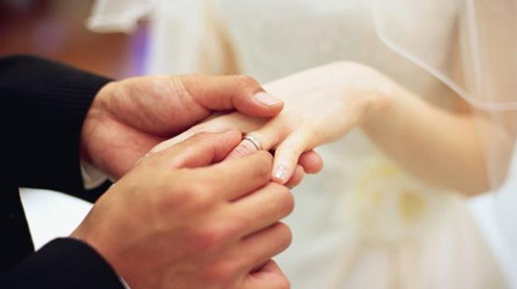 2017-05-07 matrimonio forzado