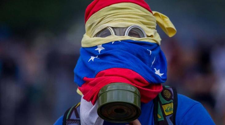 2017-05-07 venezuela