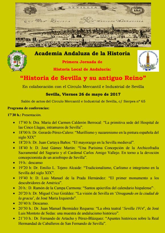 2017-05-15 conferencia carlismo