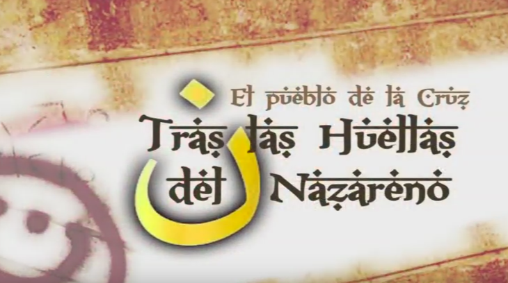 2017-05-17 tras nazareno