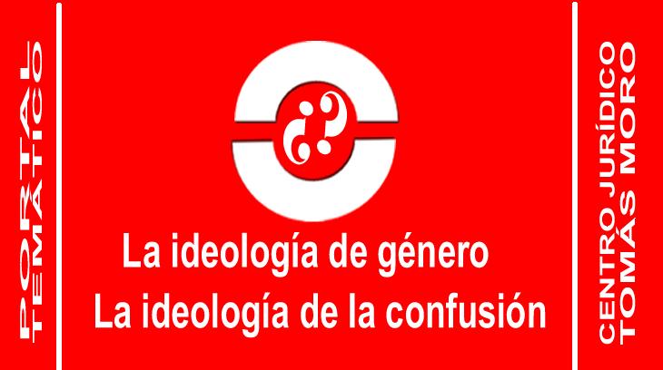 2017-05-21 IDEOLOGIA DE GENERO