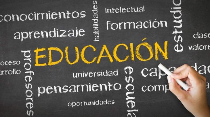 2017-05-21 educacion