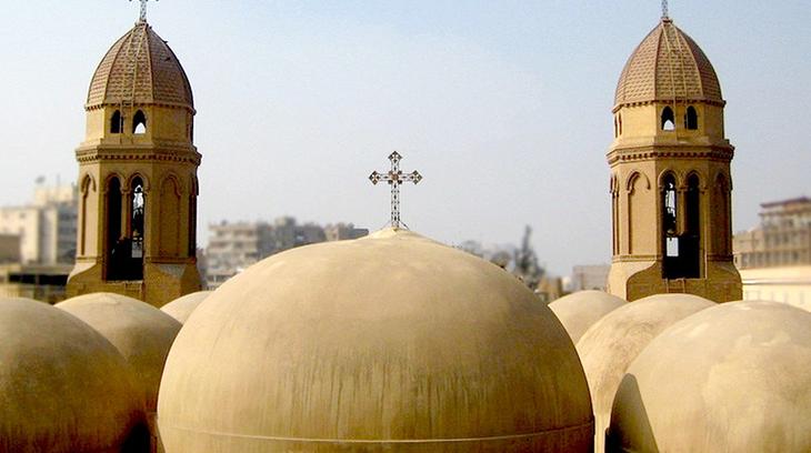 2017-06-11 persecucion egipto