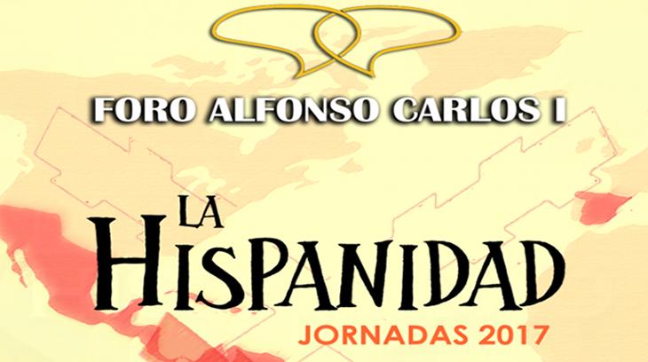 2017-07-02 foro alfonso carlos