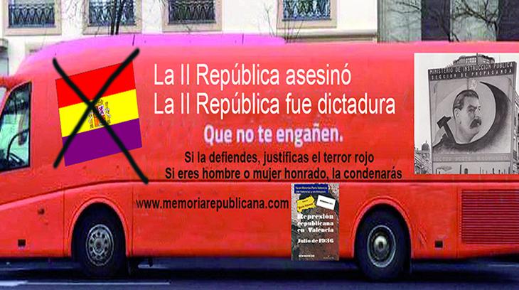 2017-07-02 ii republica asesina