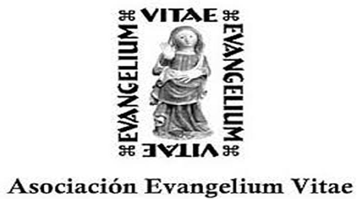 2017-07-07 evangelium vitae