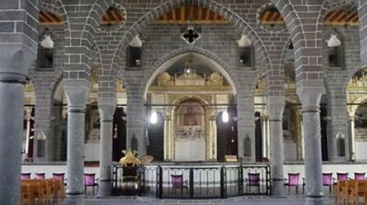 2017-07-07 iglesia ortodosa siria