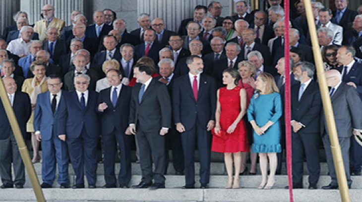 2017-07-08 congreso