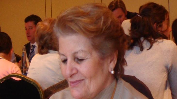 2017-07-23 María Eugenia Otero Candeira