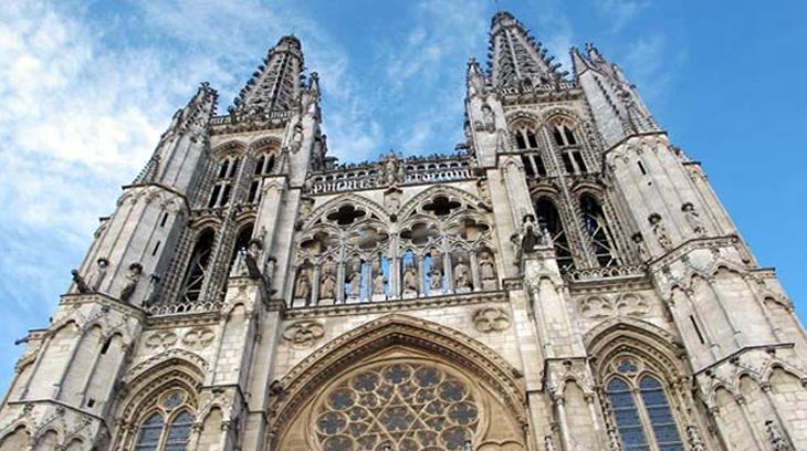 2017-07-23 catedral burgos