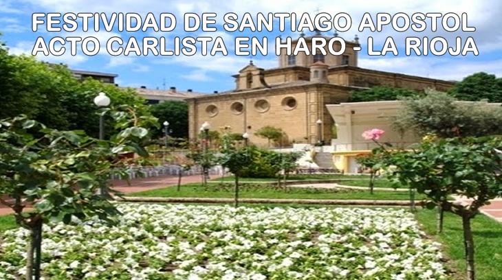 2017-07-24 SANTIAGO APOSTOL