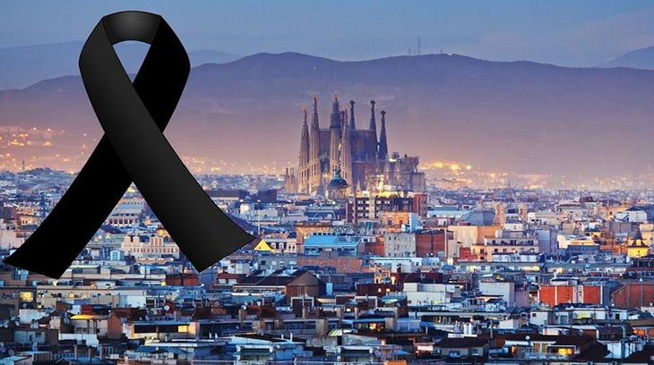 2017-09-03 barcelona