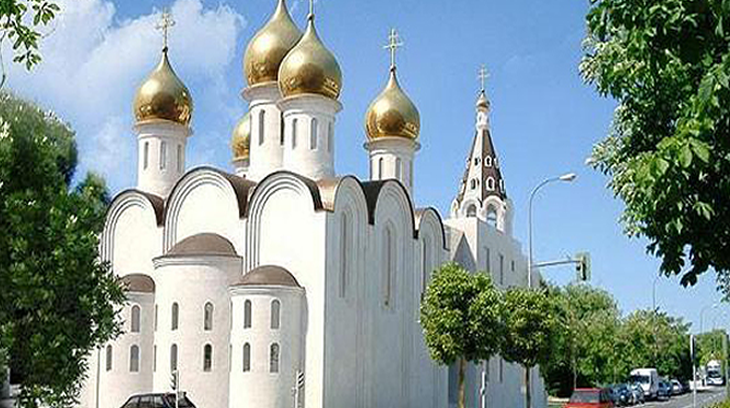2017-09-18 iglesia ortodoxa