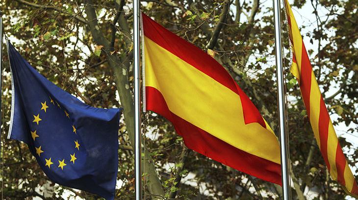 2017-10-08 banderas