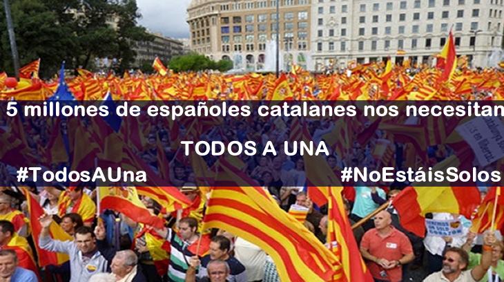 2017-10-08 catalanes