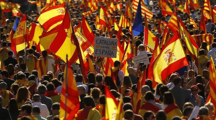2017-10-08 cataluña