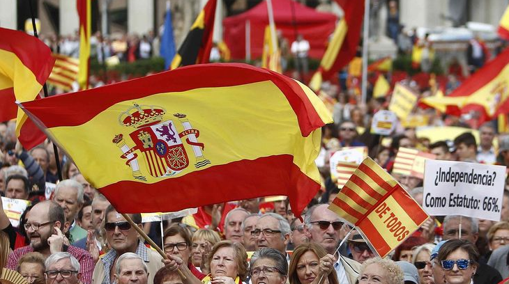 2017-10-16 cataluña
