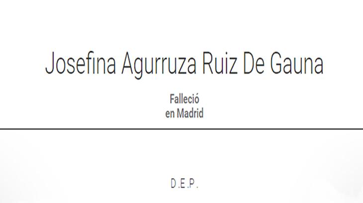 2017-10-16 josefina agurruza