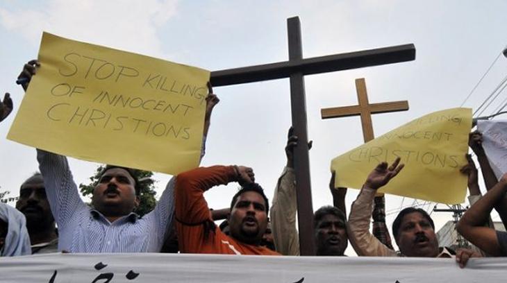 2017-10-16 persecucion religiosa