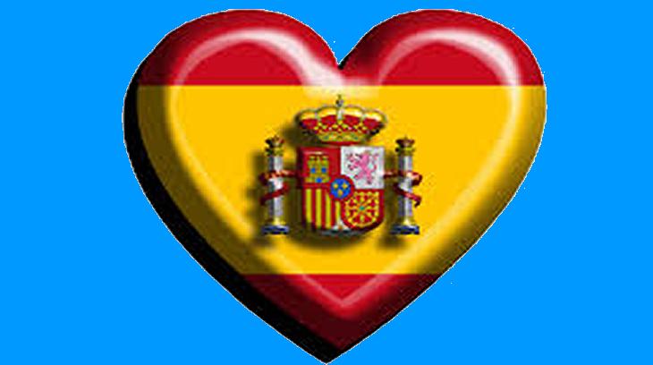 2017-10-17 españa