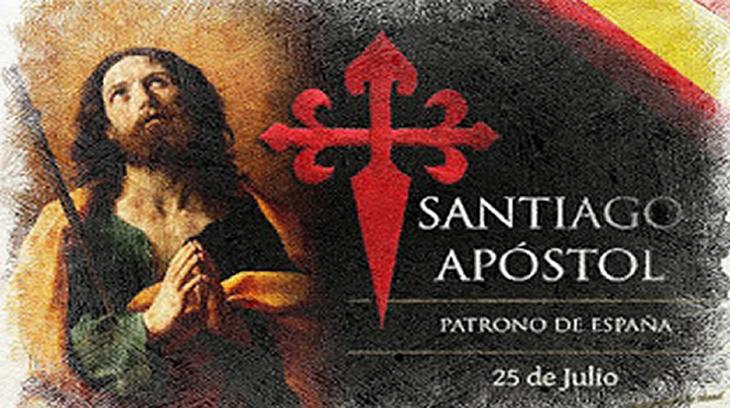 2017-10-17 santiago