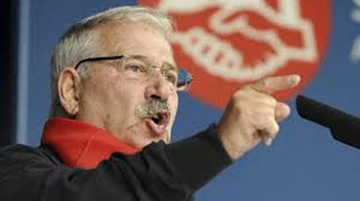 2017-10-22 José Ángel Fernández Villa