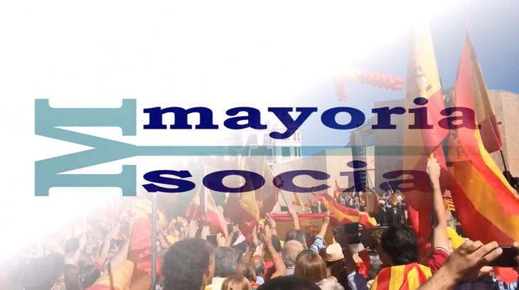 2017-10-29 mayoria social