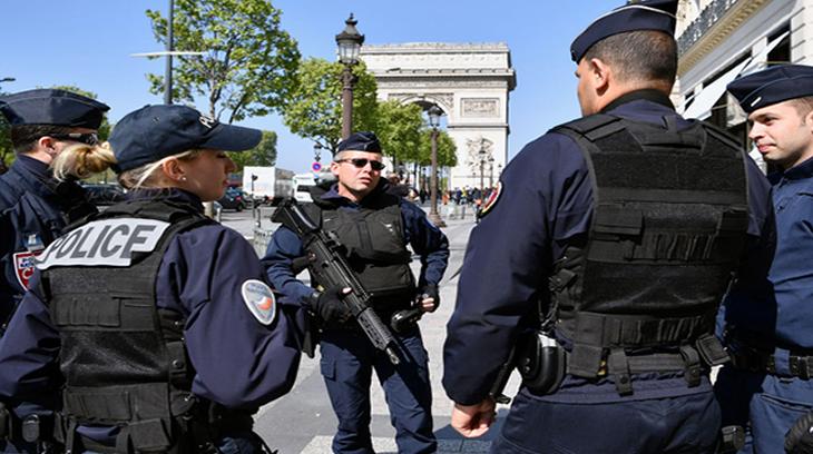 2017-10-05 policia francesa