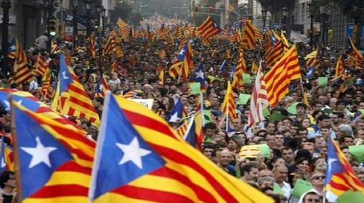 2017-11-26 cataluña